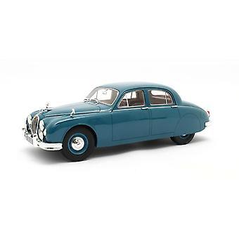 Jaguar 240 MkI (1955) Resin Model Car
