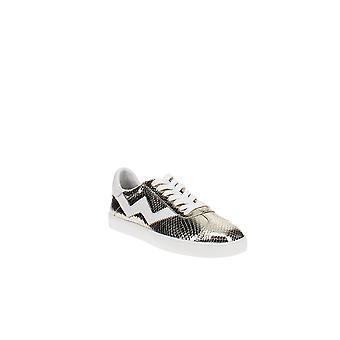 Stuart Weitzman | Daryl Low Top Sneakers