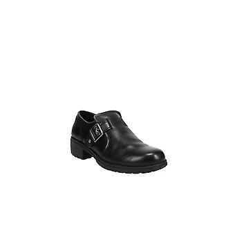 Eastland | Open Road Loafers