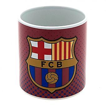 FC Barcelona Jumbo Muki FD