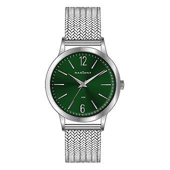 Relógio masculino Radiante RA415609 (41 mm) (Ø 41 mm)