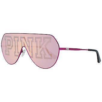 Victoria's secret sunglasses pk0001 0072t
