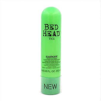 Champú Bed Head Elasticate Tigi (250 ml)