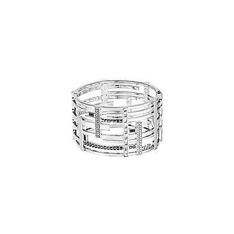 Karl lagerfeld jewels bangle 5512166