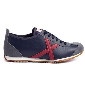 Munich osaka 498 - calzado hombre