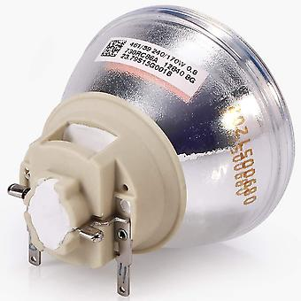 Projektorlampa för Optoma UHD60 UHD50 UHD51A UHD51 UHD40 UHD30 UHD65 UHD51ALV UHD550X UHD400X