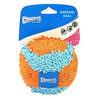 Chuckit Indoor Ball - Indoor Ball (1 Pack)