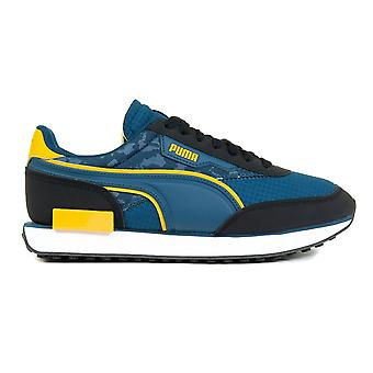 Puma Future Rider First Mile 38163801 universal all year men shoes