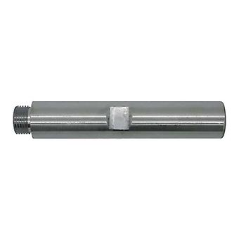 Mexco 150Mm Extension Bar