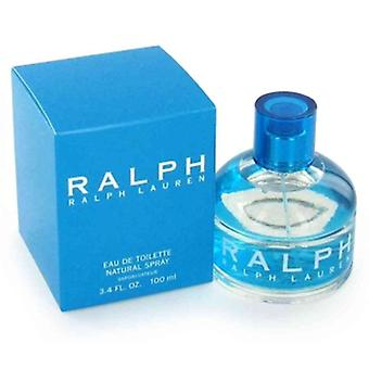 RALPH af Ralph Lauren Eau De Toilette EDT Spray 30ml 1oz