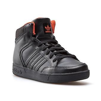 Adidas Varial Mid J BY4084 universeel het hele jaar door kinderschoenen