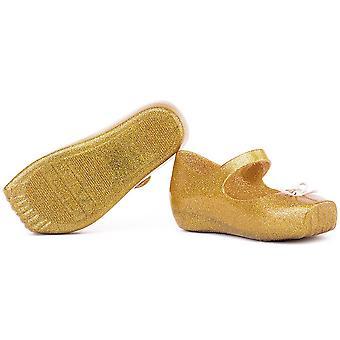 Melissa Ballet 314653769 universal summer infants shoes