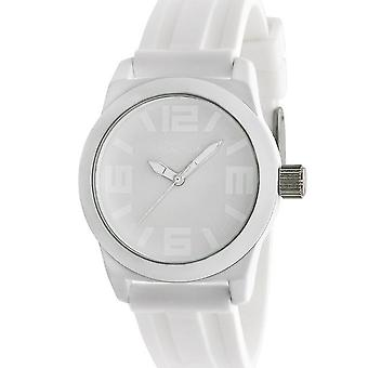 Kenneth Cole watches ladies watch re action RK2224