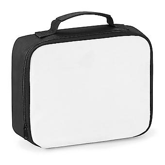 BagBase Lunch Cooler Bag