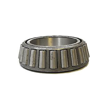 Bower 3994 Axle Differential Bearing