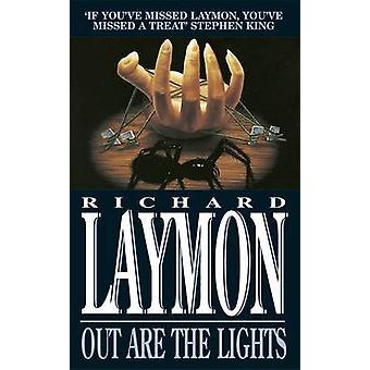 リチャード Laymon コレクション - 2 - 対森濃いし、は L
