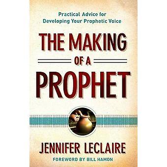 Co Prorok - praktyczne porady dla rozwoju Twojego proroka