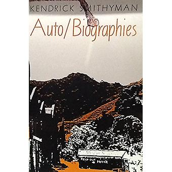 Auto/Biographies by Kendrick Smithman - 9781869400767 Book