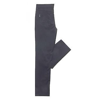 GARDEUR Jeans INGA 61801