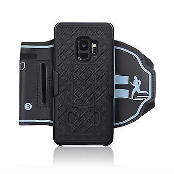 Športový náramok pre Samsung Galaxy S9