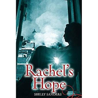 Rachel's Hope (Rachel Trilogy)