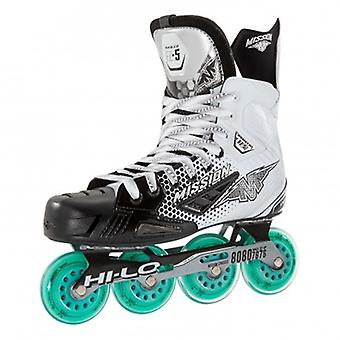 Mission inhaler FZ-5 inline skates junior