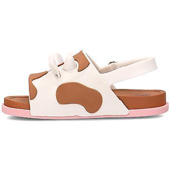 Melissa 3240553340 chaussures universelles pour bébés d'été