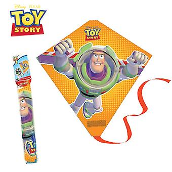 Disney en plastique Kite - Toystory