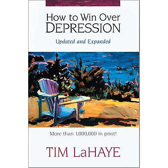 Sådan win over depression af Tim LaHaye