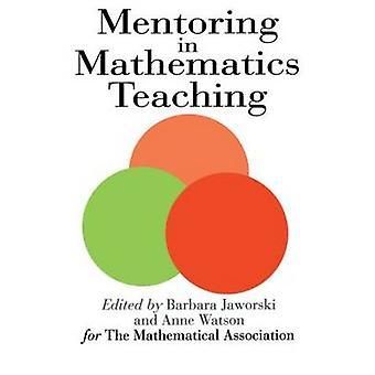 ジャウォー スキー & b. によって数学教育の指導