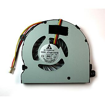 Dell Inspiron I5447-6250SLV Replacement Laptop Fan
