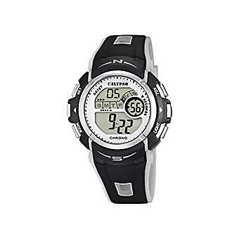 Reloj De Calipso Unisex ref. K5610/8