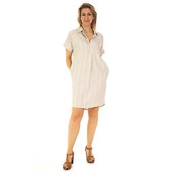 POMODORO Dress 11922