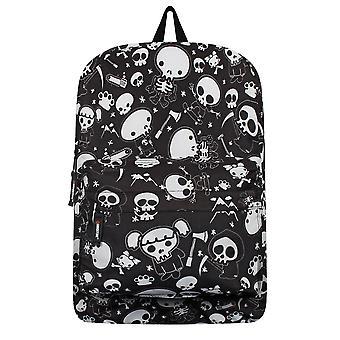 Grindstore Undead Backpack