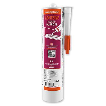 Assembly adhesive for mouldings Profhome G10U290