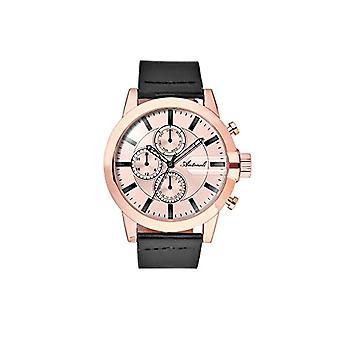 Antoneli Clock Unisex ref. AG1901-19