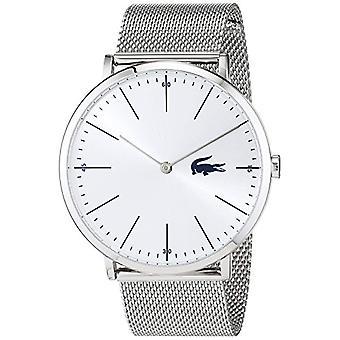 Lacoste Clock man Ref. 2010901