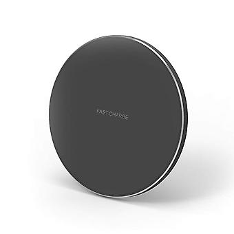 Gy68 Wireless Charger-Wireless Qi charger