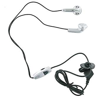 W.A.S.P. Micro USB Handsfree Stereo Headset for Motorola V9