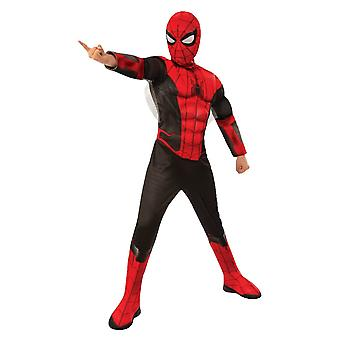 Spiderman Costume for boys - Spider-Man: Far From Home