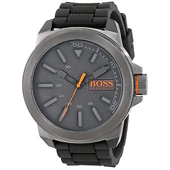 Hugo Boss Clock Man Ref. 1513005_US