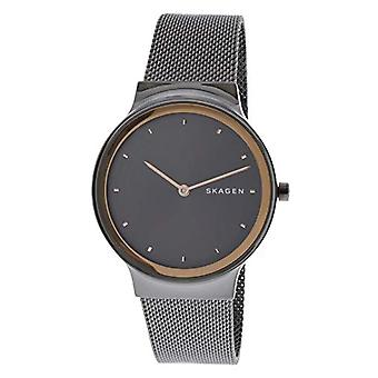 Skagen Clock Woman Ref. SKW2707_US