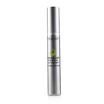 Juice Beauty Stem Cellular Anti-wrinkle Eye Treatment - 15ml/0.5oz