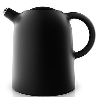 Eva solo Thimble isolerende kan sort 1 liter