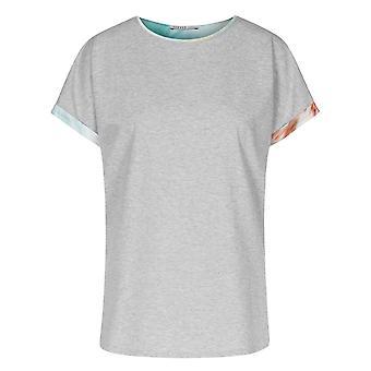 Féraud 3191312 Women's Casual Chic Cotton Pyjama Top