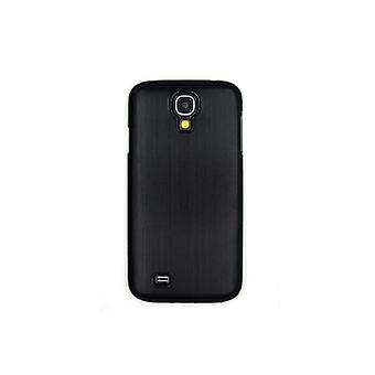 Samsung Galaxy S4 shell cas de protection noir