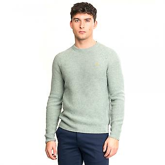 Farah Farah Garway Mens Cardigan