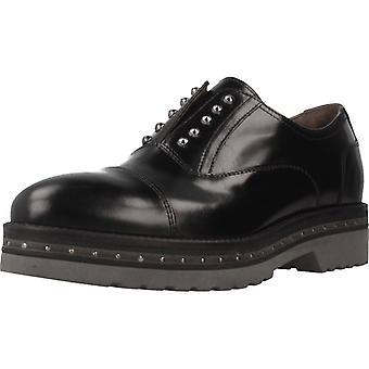 Nero Giardini casual schoenen A806561d kleur 100
