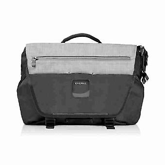 Everki ContemPRO Laptop Bike Messenger up to 14.1in