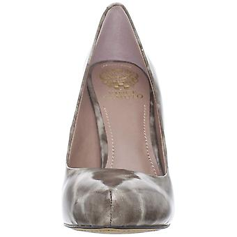 Vince Camuto Women's V-King Pump